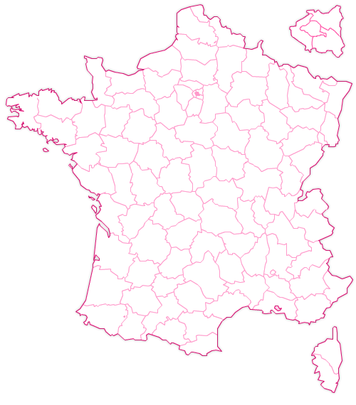 boutiques de chaussures en France